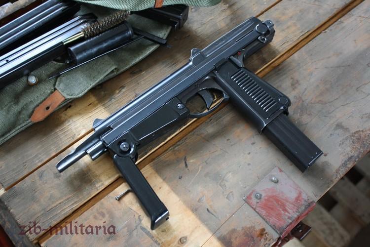 Ly do PM-63 la tieu lien so 1 cua dac cong Viet Nam?-Hinh-17