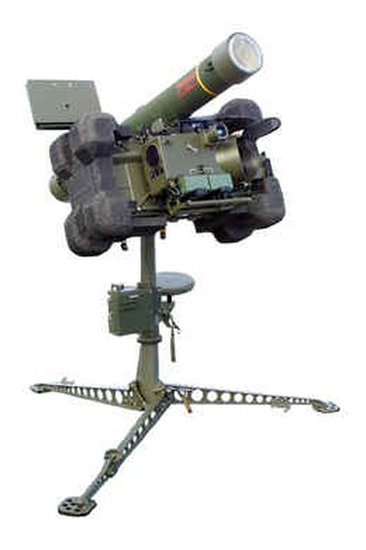 Ly do Viet Nam nen mua ten lua phong khong RBS 70-Hinh-11