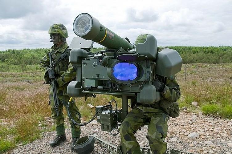 Ly do Viet Nam nen mua ten lua phong khong RBS 70-Hinh-3