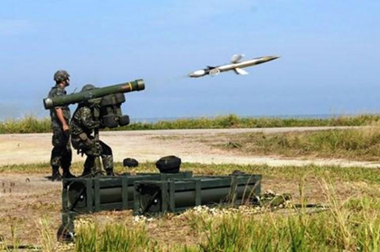 Ly do Viet Nam nen mua ten lua phong khong RBS 70-Hinh-5