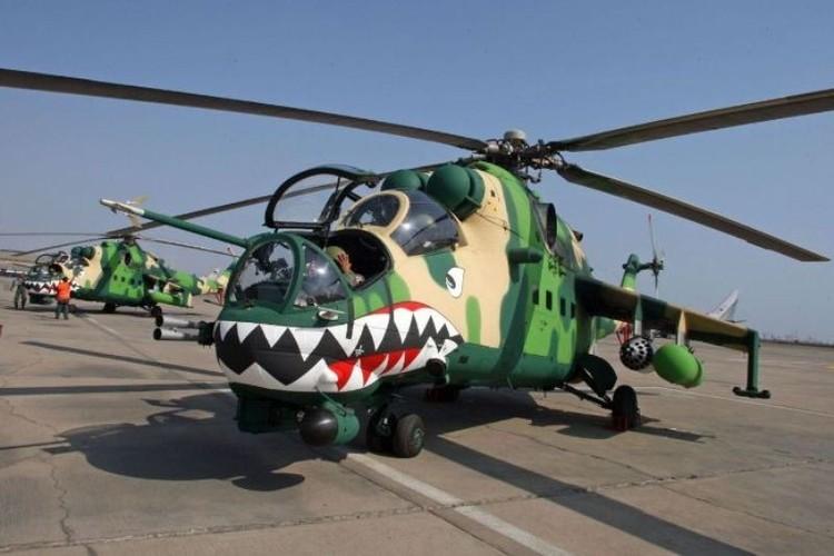 Nhung mau son nguy trang cuc ngau cua truc thang Mi-24-Hinh-10