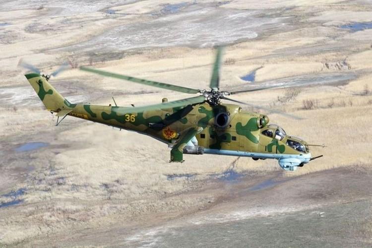 Nhung mau son nguy trang cuc ngau cua truc thang Mi-24-Hinh-2