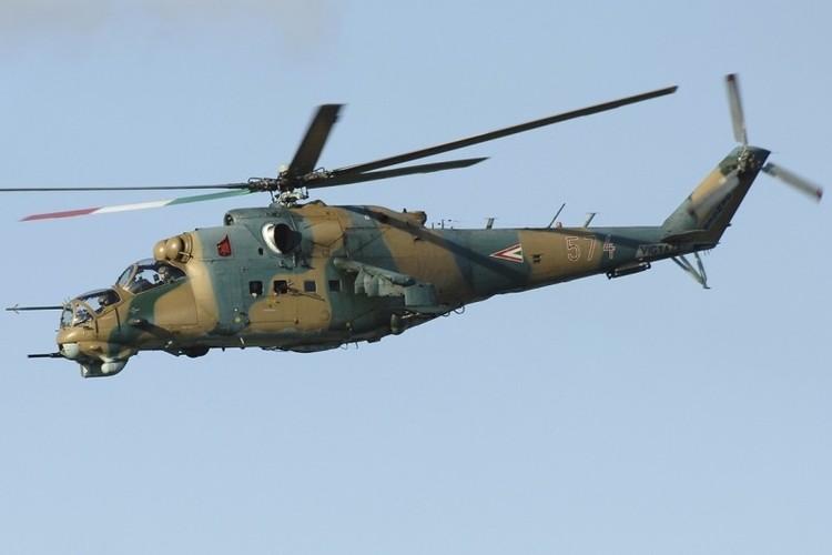 Nhung mau son nguy trang cuc ngau cua truc thang Mi-24-Hinh-3