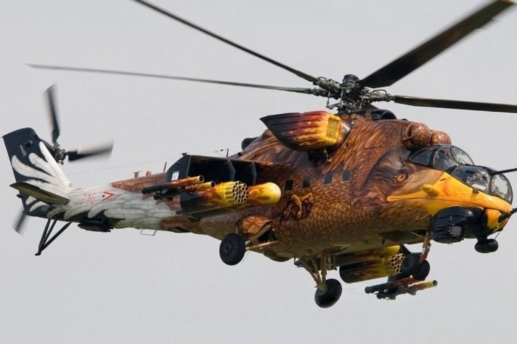Nhung mau son nguy trang cuc ngau cua truc thang Mi-24-Hinh-4