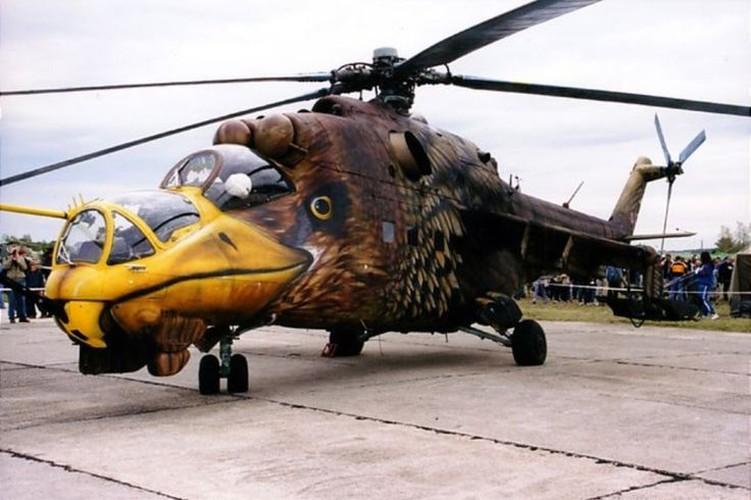 Nhung mau son nguy trang cuc ngau cua truc thang Mi-24-Hinh-5