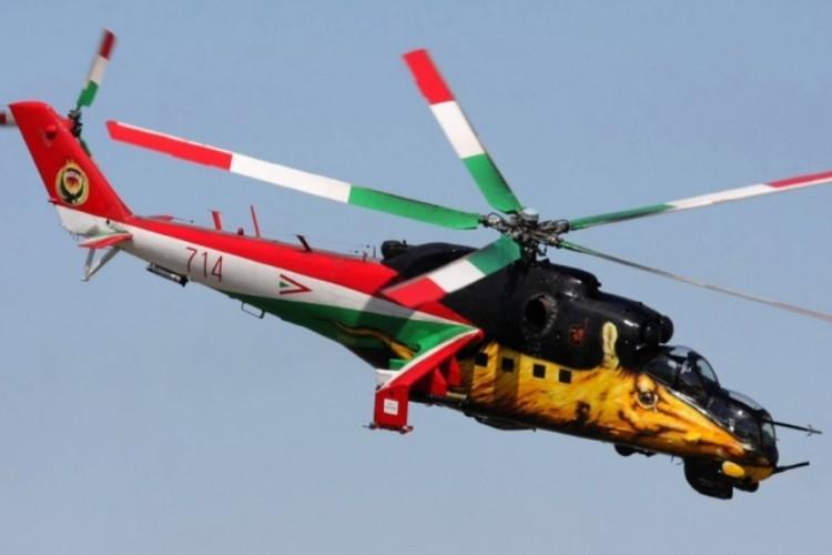 Nhung mau son nguy trang cuc ngau cua truc thang Mi-24-Hinh-6