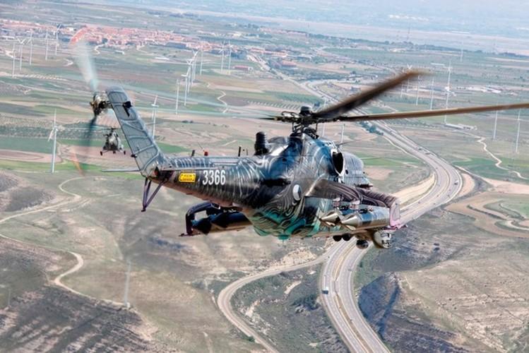 Nhung mau son nguy trang cuc ngau cua truc thang Mi-24-Hinh-9