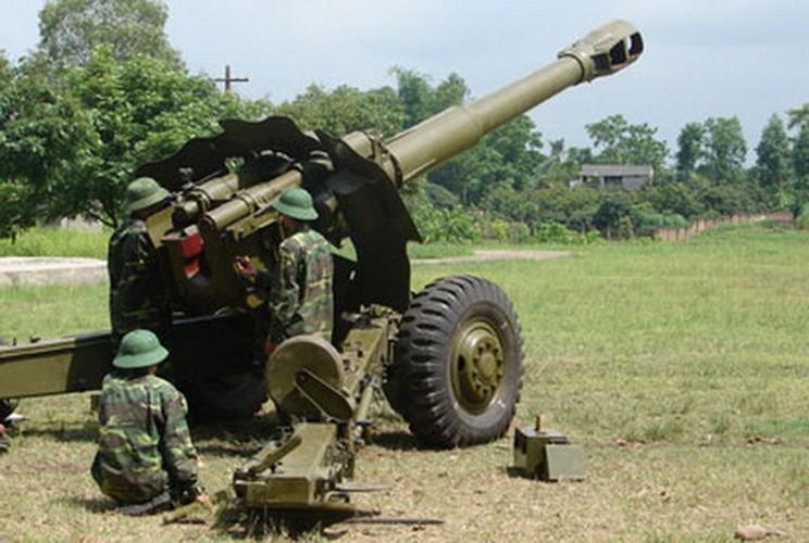 To tuong khau phao Viet Nam tung khien quan dich hai hung-Hinh-4