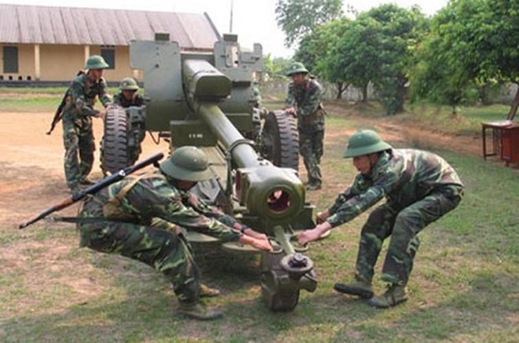 To tuong khau phao Viet Nam tung khien quan dich hai hung-Hinh-6