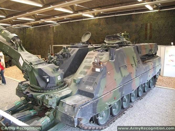 Chiem nguong co xe trong mo cua luc luong cong binh-Hinh-6