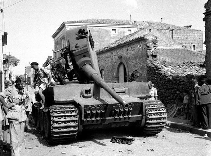 Ket cuc tham hai cua xe tang Tiger trong CTTG 2-Hinh-11