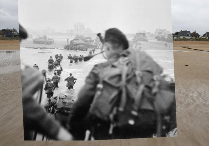 Ngay ay, bay gio o noi dien ra tran chien D-Day-Hinh-4