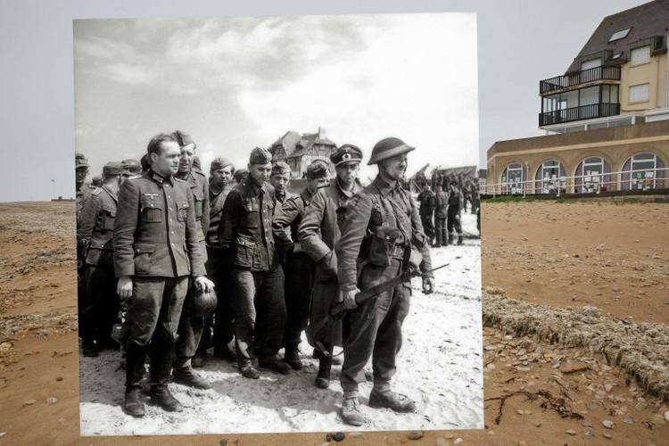 Ngay ay, bay gio o noi dien ra tran chien D-Day-Hinh-5