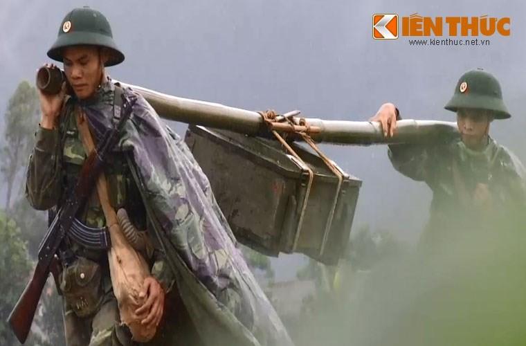 Ac mong vu khi mang vac cua linh bo binh the gioi-Hinh-10