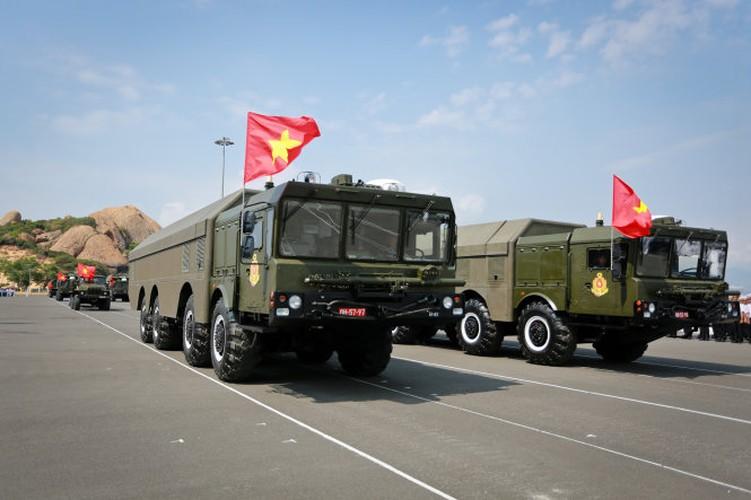 Globalfirepower danh gia cao suc manh QDND Viet Nam-Hinh-2