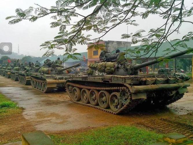 Globalfirepower danh gia cao suc manh QDND Viet Nam-Hinh-3