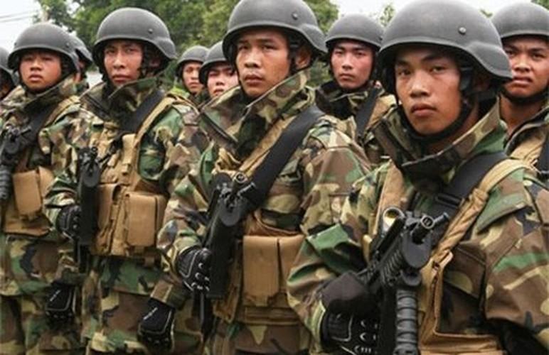 Globalfirepower danh gia cao suc manh QDND Viet Nam-Hinh-8