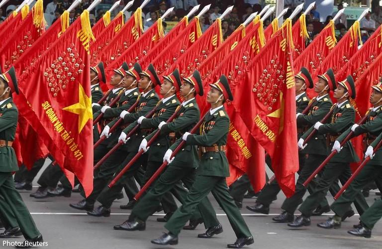 Globalfirepower danh gia cao suc manh QDND Viet Nam-Hinh-9