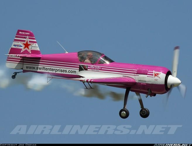 Ky la the he may bay Su-26 cua Sukhoi danh tieng-Hinh-6