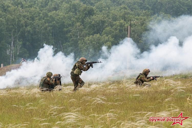 Muc kich dac nhiem Nga tro tai tac chien chong khung bo-Hinh-11