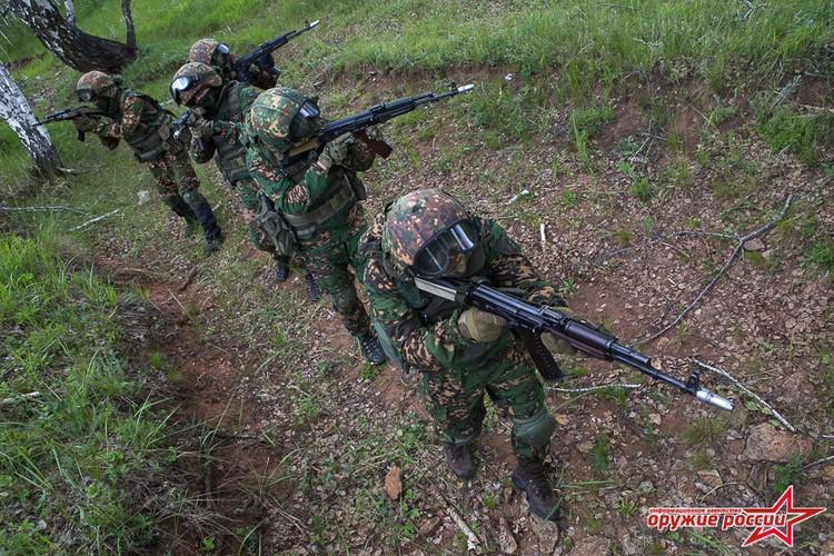 Muc kich dac nhiem Nga tro tai tac chien chong khung bo-Hinh-9