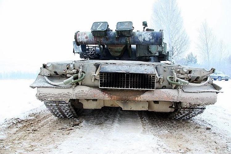 """Khong chi T-90, T-80BV cung co the khien NATO an """"qua dang""""-Hinh-10"""