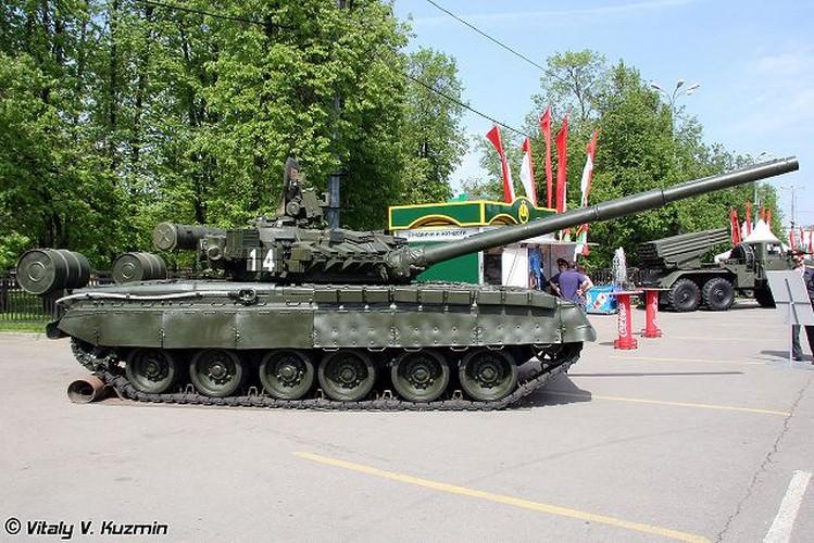 """Khong chi T-90, T-80BV cung co the khien NATO an """"qua dang""""-Hinh-11"""