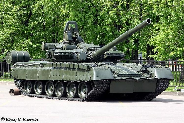 """Khong chi T-90, T-80BV cung co the khien NATO an """"qua dang""""-Hinh-12"""