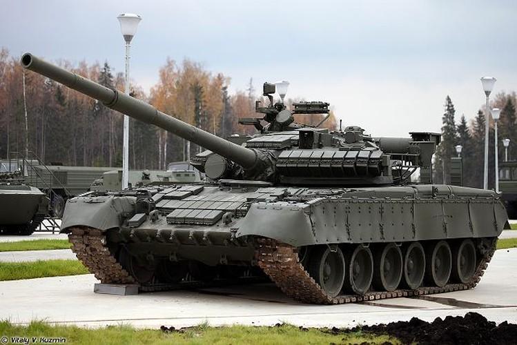 """Khong chi T-90, T-80BV cung co the khien NATO an """"qua dang""""-Hinh-2"""