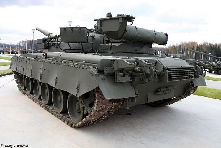 """Khong chi T-90, T-80BV cung co the khien NATO an """"qua dang""""-Hinh-4"""