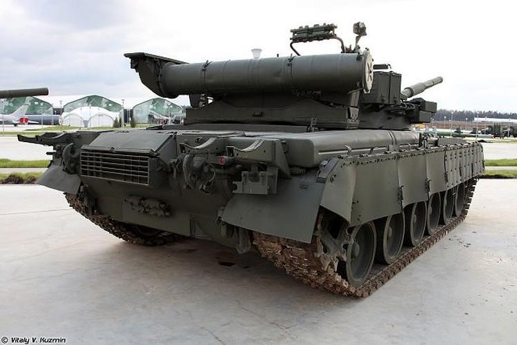 """Khong chi T-90, T-80BV cung co the khien NATO an """"qua dang""""-Hinh-5"""