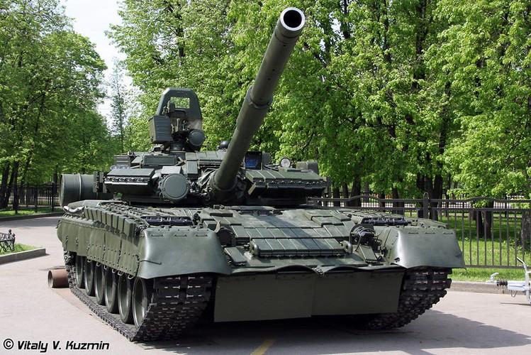 """Khong chi T-90, T-80BV cung co the khien NATO an """"qua dang""""-Hinh-6"""
