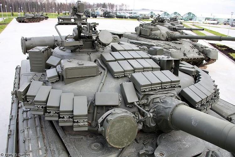 """Khong chi T-90, T-80BV cung co the khien NATO an """"qua dang""""-Hinh-7"""