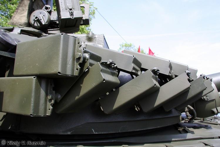 """Khong chi T-90, T-80BV cung co the khien NATO an """"qua dang""""-Hinh-8"""