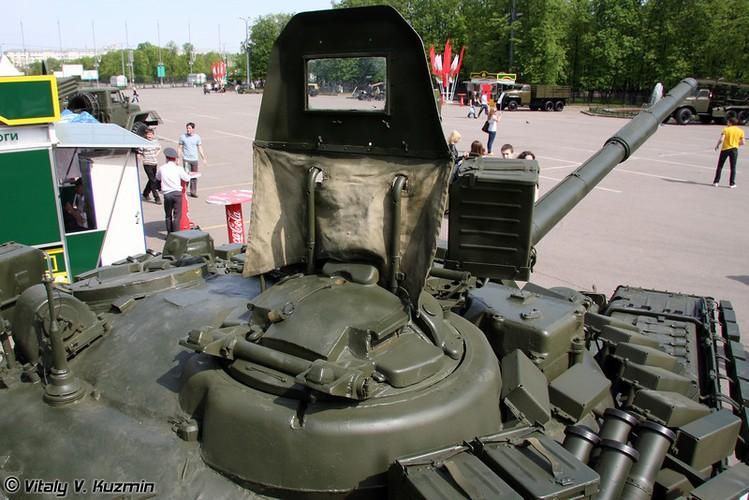 """Khong chi T-90, T-80BV cung co the khien NATO an """"qua dang""""-Hinh-9"""