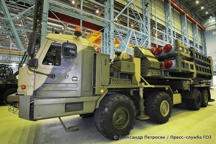 Nga san sang xuat khau S-350E va co hoi cua Viet Nam-Hinh-5