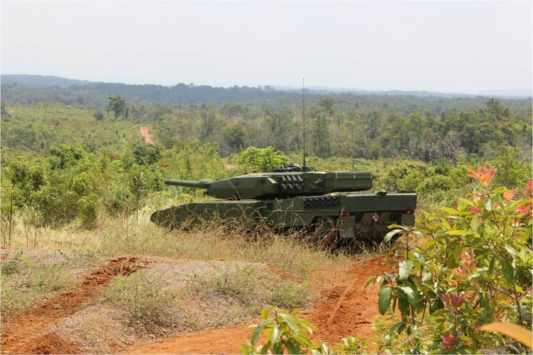 Can canh sieu tang Leopard 2RI cua lang gieng Indonesia-Hinh-6