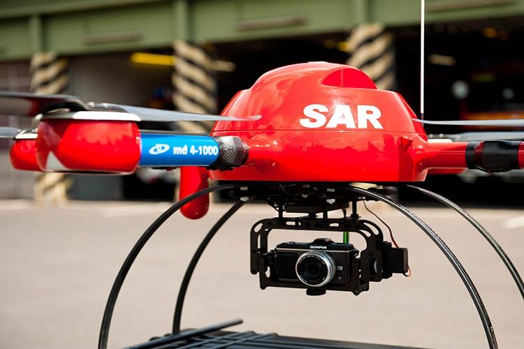 Hien dai phi doi UAV co trong bien che QDND Viet Nam-Hinh-10