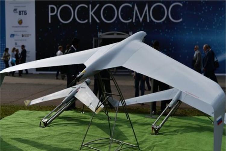 Hien dai phi doi UAV co trong bien che QDND Viet Nam-Hinh-2