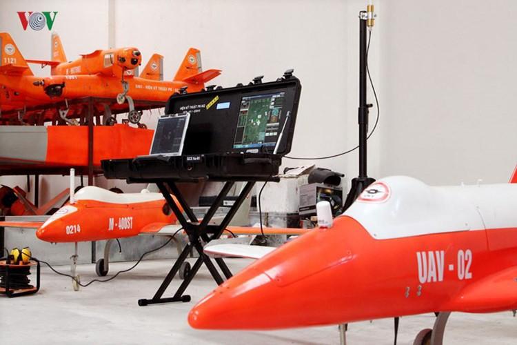 Hien dai phi doi UAV co trong bien che QDND Viet Nam-Hinh-3