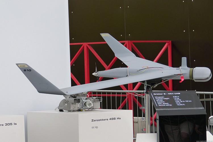 Hien dai phi doi UAV co trong bien che QDND Viet Nam-Hinh-4