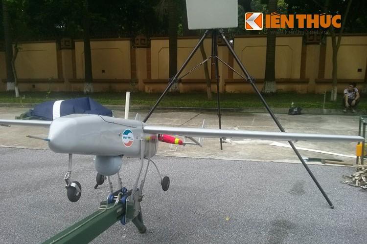 Hien dai phi doi UAV co trong bien che QDND Viet Nam-Hinh-6