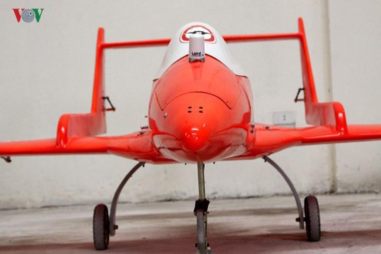Hien dai phi doi UAV co trong bien che QDND Viet Nam-Hinh-7