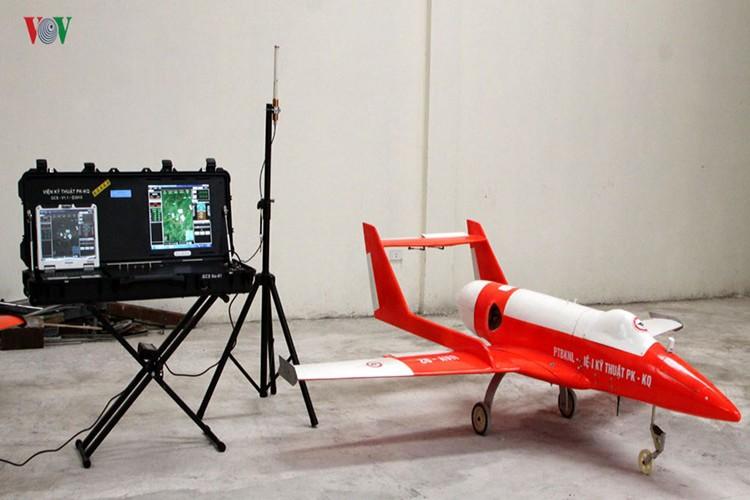 Hien dai phi doi UAV co trong bien che QDND Viet Nam-Hinh-8