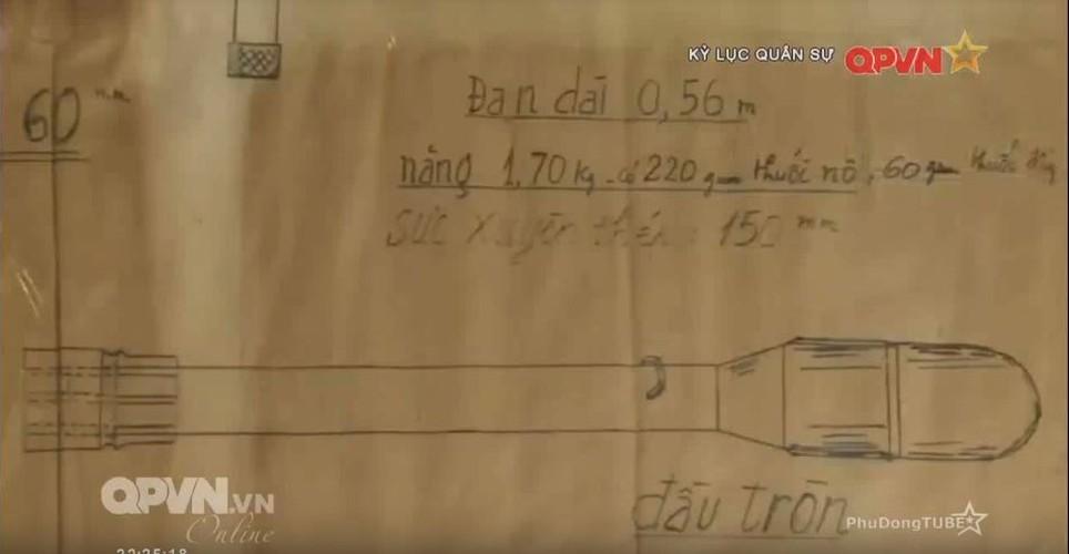 """Xe tang Phap """"thuc thu"""" truoc vu khi chong tang Viet Nam-Hinh-11"""