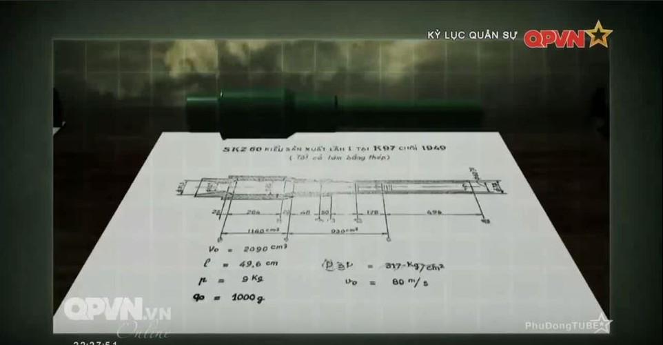 """Xe tang Phap """"thuc thu"""" truoc vu khi chong tang Viet Nam-Hinh-13"""
