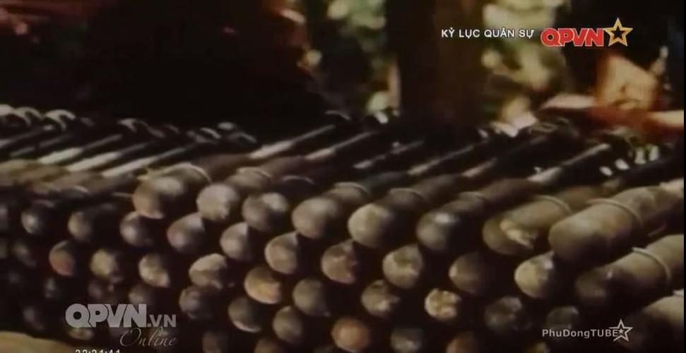"""Xe tang Phap """"thuc thu"""" truoc vu khi chong tang Viet Nam-Hinh-8"""