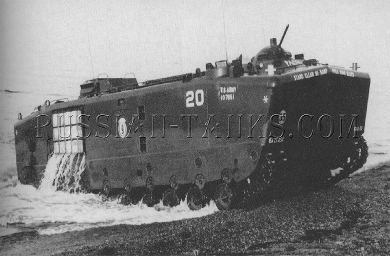 "Vo dung nhu ""xe buyt"" cua TQLC My tren Chien truong Viet Nam-Hinh-11"