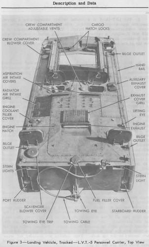 "Vo dung nhu ""xe buyt"" cua TQLC My tren Chien truong Viet Nam-Hinh-6"