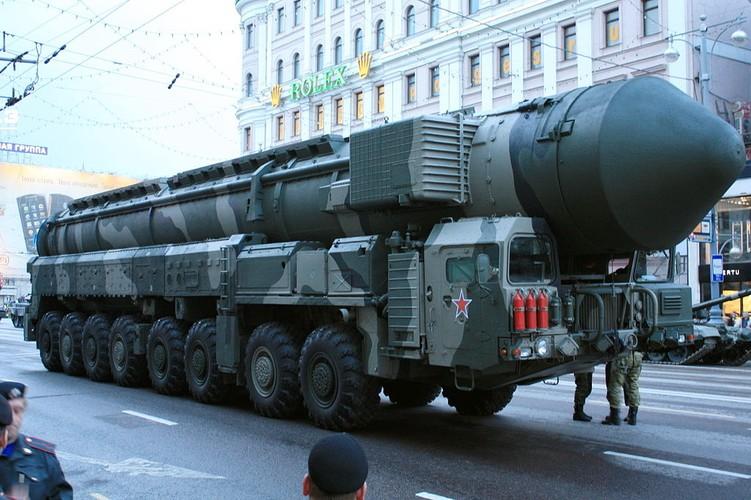Tuong tan lai lich ten lua ICBM Nga moi ban vao Kazakhstan-Hinh-4